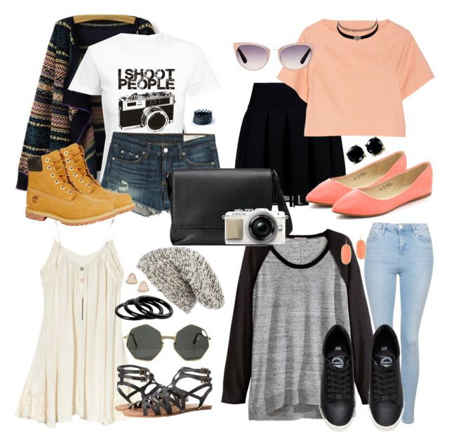 Peter Parker Inspired InterRail Trip Packing List by lauloxx on Polyvore featuring polyvore fashion style Billabong H&M Alice + Olivia DKNY Topshop rag & bone Timberland Bella Marie Volcom Gucci Furla B. Brilliant Kendra Scott Charlotte Russe Ali Moosally Label Lab Tom Ford clothing peterparker packinglist