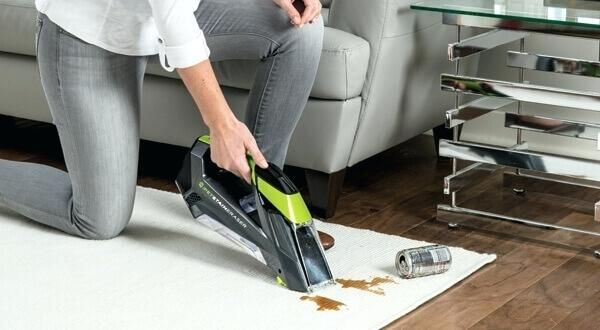 Luxury Small Rug Shampooer Illustrations New Small Rug Shampooer Or 42 Small Rug Steam Cleaners Check More At Http Store07 Info Small Rug Shampooer
