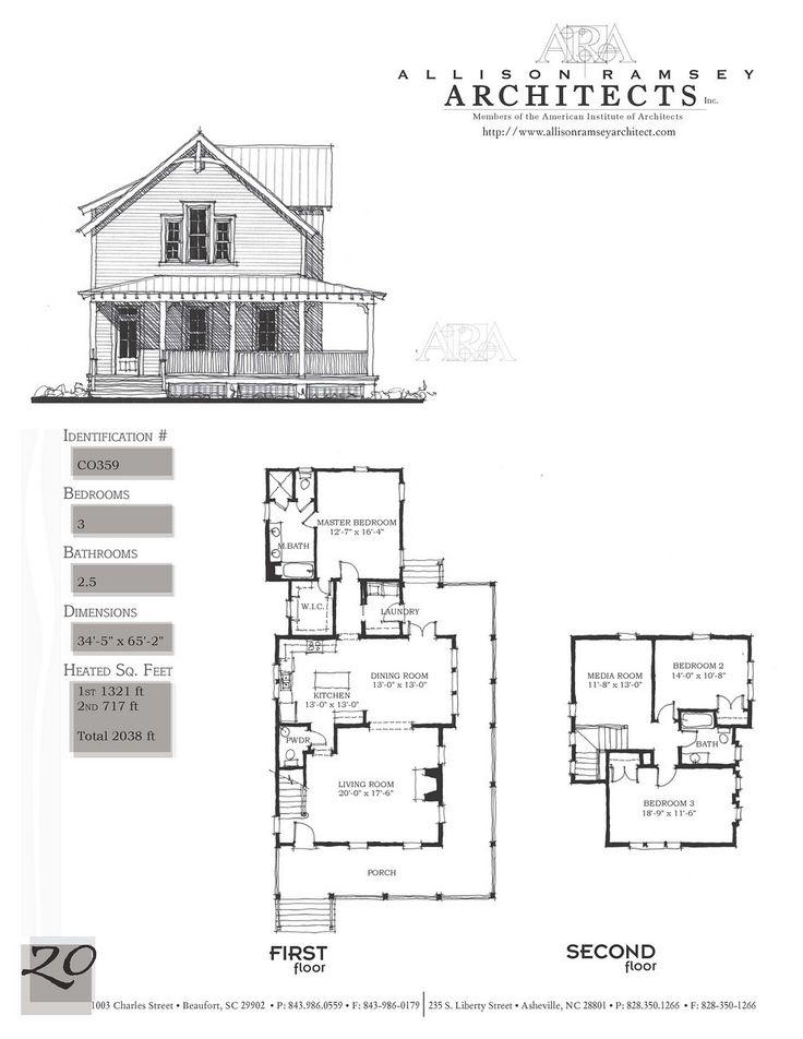 ikea home planner descargar mac home free download home