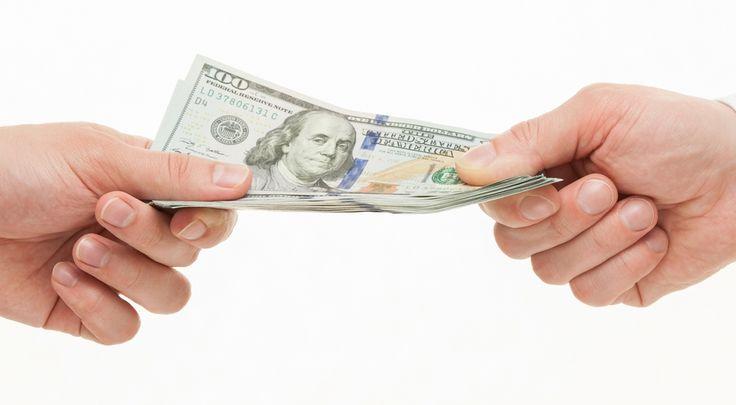 Ways to Utilize a Merchant Cash Advance