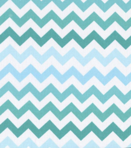 15 Best 108 Quot Value Collection Wide Quilt Backing By Santee