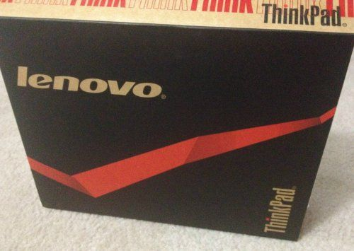 "Thinkpad X230 Laptop Lenovo, 12.5"" Ultraportable Notebook(Newer model of x220) (12.5'' x230, Economic) - http://buylaptopsonline.bgmao.com/thinkpad-x230-laptop-lenovo-12-5-ultraportable-notebooknewer-model-of-x220-12-5-x230-economic"