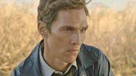 True Detective. Saison 1.