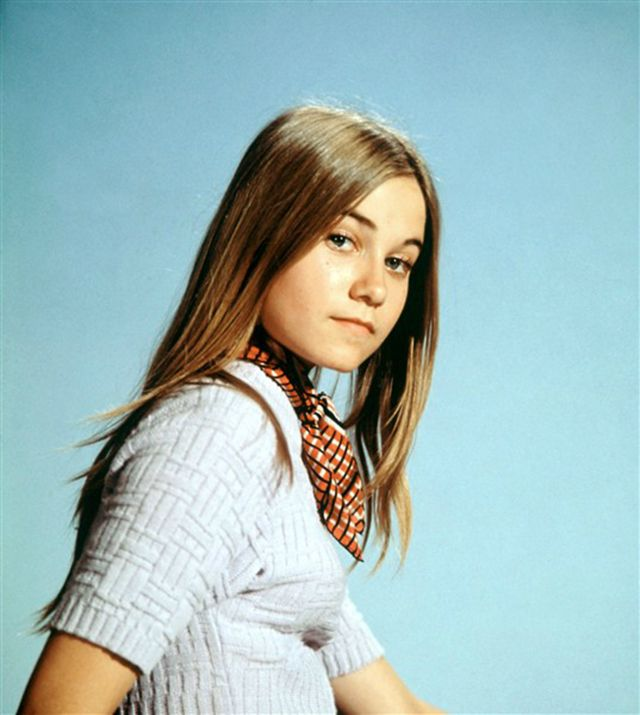 The Rules of Style by Marcia Brady   Man Repeller :: love this sartorial article