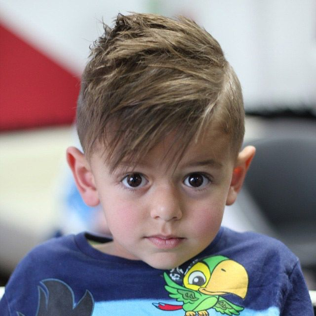 baby boy haircuts 17 best ideas about boys haircuts on 9562
