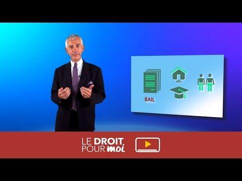 Se porter caution - Le Droit Pour Moi présente Thierry Wickers - avocat en droit bancaire - GESICA - YouTube