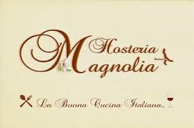 Hosteria Magnolia,  Tremezzina,CO  www.hosteriamagnolia.it