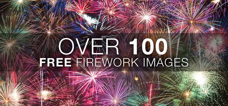 If you're looking for free fireworks pictures, come on in! I'm offering over 100 FREE pictures for you to use, both personally and commercially!
