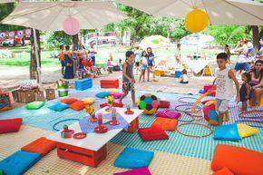 festa infantil picnic mel mai portugal inspire-22