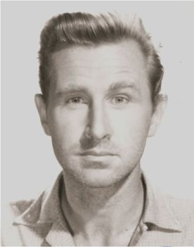LLOYD BRIDGES (1913 - 1998) Hey I sat on his lap and got his autograph back in the 60's.  Nice man. Not only good in everything he was in, but gave us talented sons to carry on the acting tradition.
