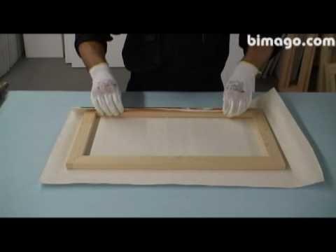 Mejores 21 im genes de tutorial cuadros abstractos en pinterest arte abstracto lienzos y arte - Bimago cuadros modernos ...