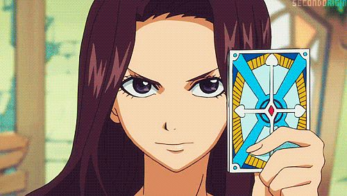 17 best images about cana on pinterest minor character - Fairy tail kana ...