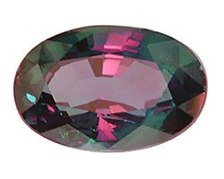 Google Image Result for http://www.alexandrite.net/assets/images/pics/photo_natural_alexandrite_mixedlight.jpg   Stone to match the name