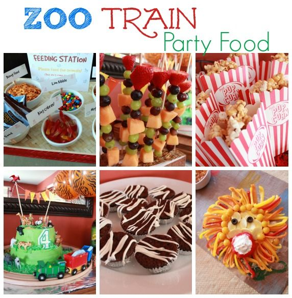 101 Best Party - Dear Zoo Images On Pinterest
