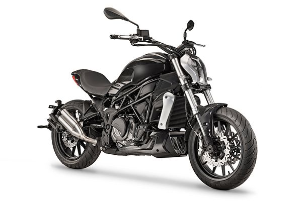 Get Complete Information About New Upcoming Bikes In Malaysia Droom Discovery Provides Complete Information About All Upcoming Ducati Diavel Bike Suzuki Bikes