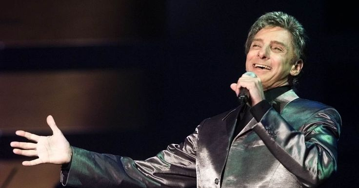 barry manilow tour 2016 | Barry Manilow Liverpool tickets announced as part of One Last Time ...