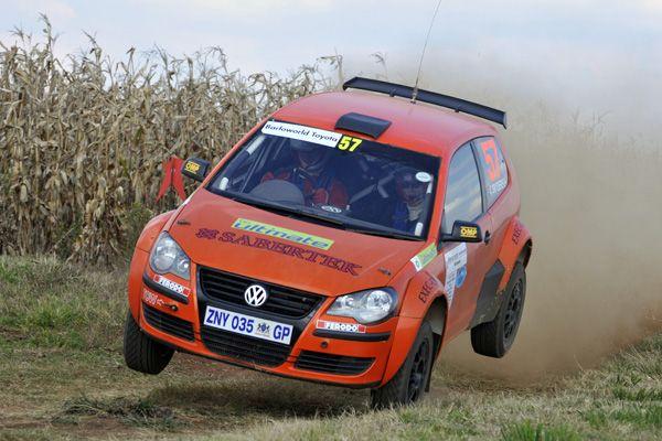 http://allracingcars.com/volkswagen-polo-s2000-typ-9n3/