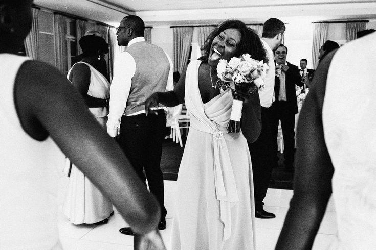 Hurlingham Club Wedding Reception #hurlinghamclub #london #londonphotography #weddings #unposed #weddingphotography #brideontheday #weddingseason #realweddings #weddingday #weddinginspiration #groomontheday #weddingphotographer #photooftheday #love #bride #groom #thedailywedding #weddingguests #bouquet