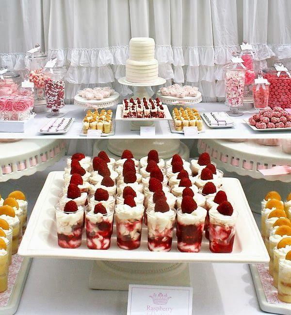 bridal+shower+food.jpg 600×648 pixels