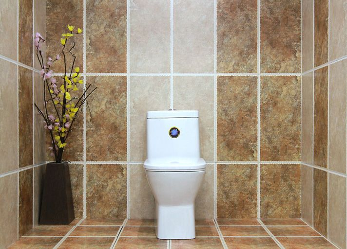 latest posts under bathroom floor tile - Design Bathroom Tile