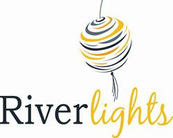 Riverlights Multicultural Festival - 12 October 2013 - Maitland Heritage Mall and Riverwalk