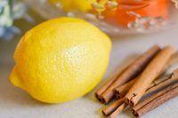 http://www.ehow.com/how_12216610_make-natural-air-freshener-baking-soda.html