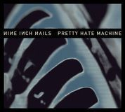 Pretty Hate Machine [2010 Remaster LP] [LP] - Vinyl