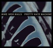 Pretty Hate Machine [2010 Remaster LP] [LP] - Vinyl
