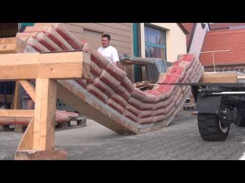 treppe selber bauen beton latest ordentlich treppe selber bauen holz treppe selber bauen. Black Bedroom Furniture Sets. Home Design Ideas