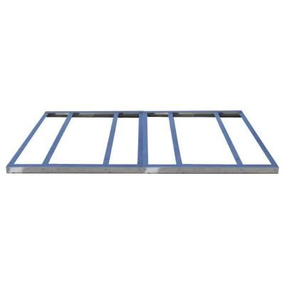Steel plates for drive way - Nissan 370Z Forum