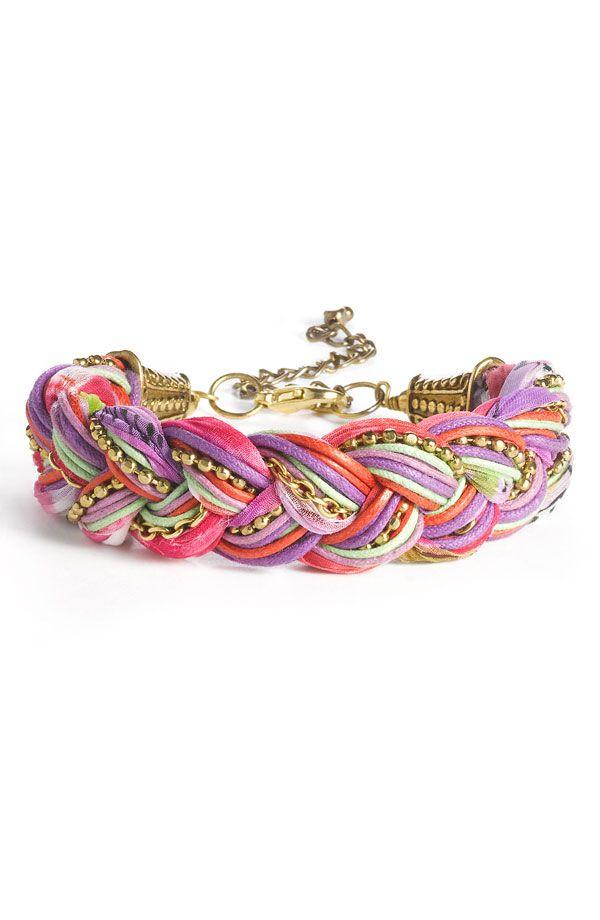 #jewelry pulseras