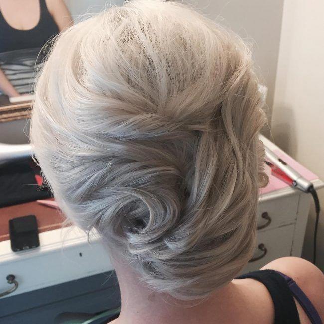 Haircut For Long Hair Female | Great Long Hairstyles | Most Longest Hair 2019061…