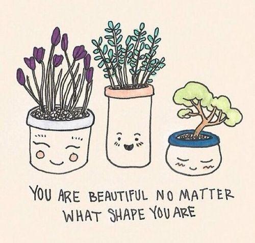 Tumblr | We Heart It | Motivational Quotes | Pinterest ...
