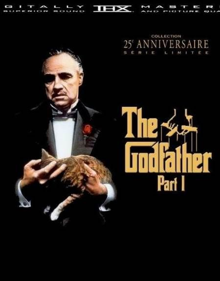 Baba – The Godfather 1972 Türkçe Dublaj Ücretsiz Full indir - https://filmindirmesitesi.org/baba-the-godfather-1972-turkce-dublaj-ucretsiz-full-indir.html