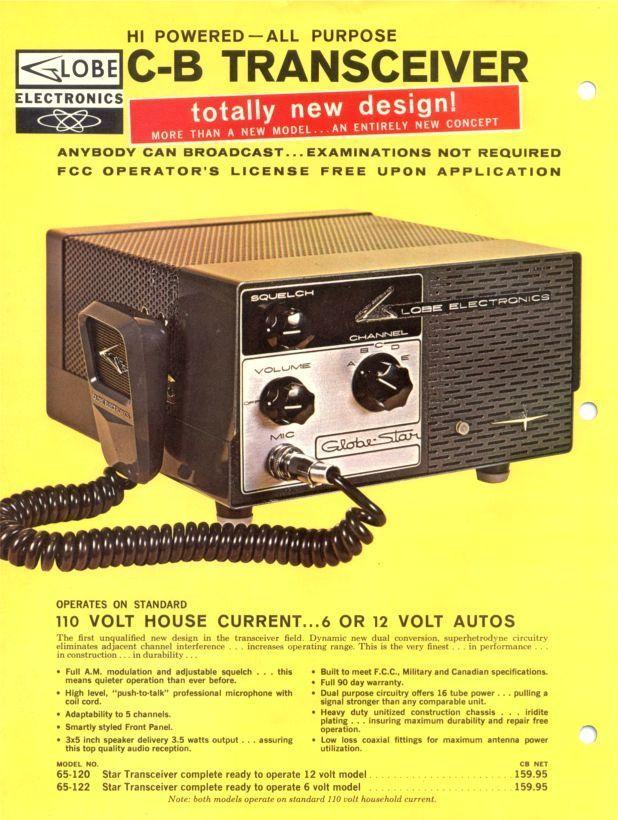 44979ce451a13eda7577f1b0f484c5a6--phonograph-ham-radio.jpg 618×820 pixels