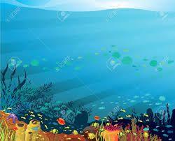 Under The Sea Invitation Template was good invitations template