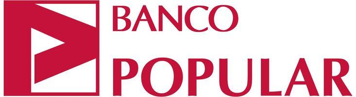 Resultados da pesquisa de http://www.ecodesk.com/uploads/2010/12/Banco-Popular-Espanol_logo.jpg no Google