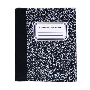 Composition iPad Sleeve now featured on Fab.