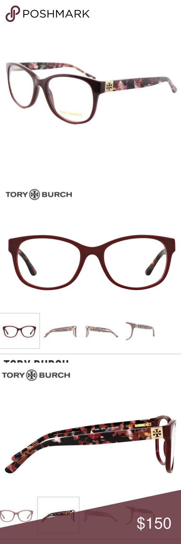 28 besten Brillen für \'n Sonnenschein Bilder auf Pinterest ...