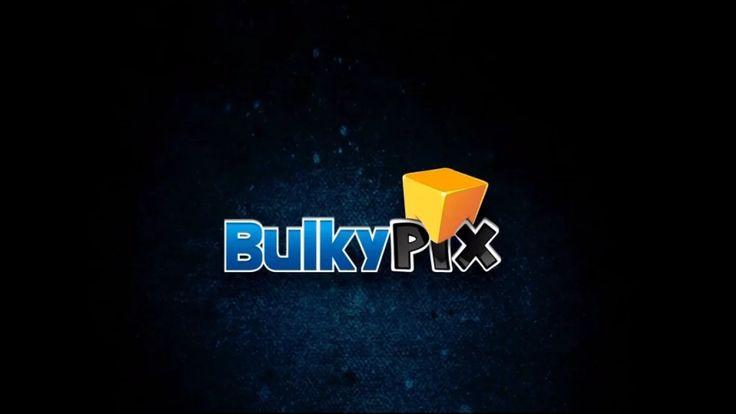 Voici le trailer des jeux développés et édités par les studios Bulkypix. Ce film a été réalisé par la société…