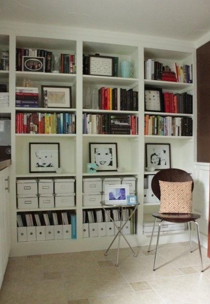 basement on pinterest small half baths basement ideas and offices