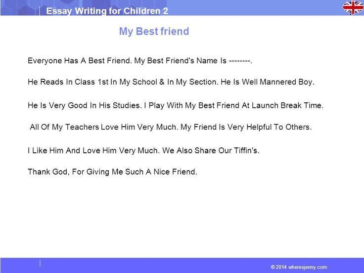 Short Essay on Importance of Friendship in Our Life