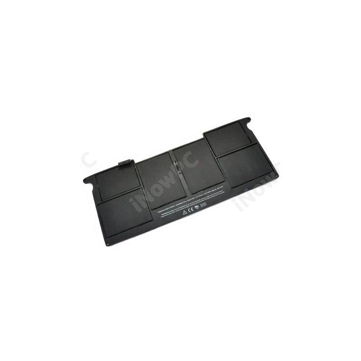 Baterie acumulator originala Apple Macbook Air 11 A1465