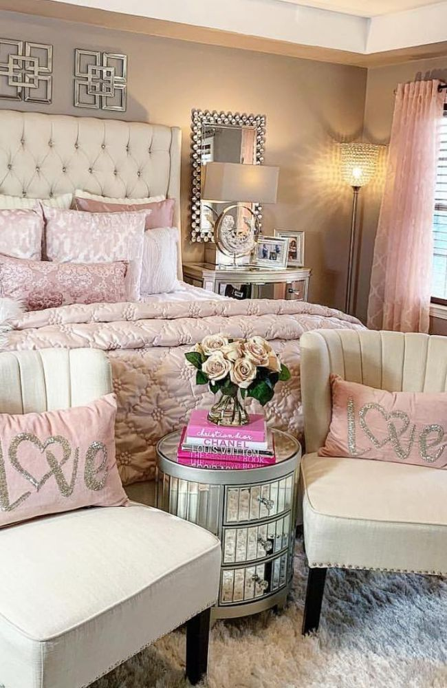 Pin On Dream House