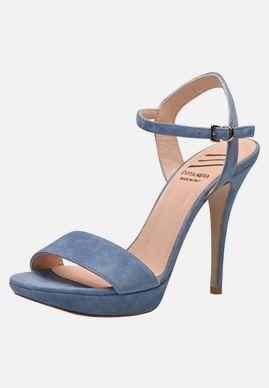 Hey! Ich bin mir unsicher. Wie findest du dieses Produkt von @aboutyoude? http://www.aboutyou.de/p/evita-shoes/damen-sandalette-1965994