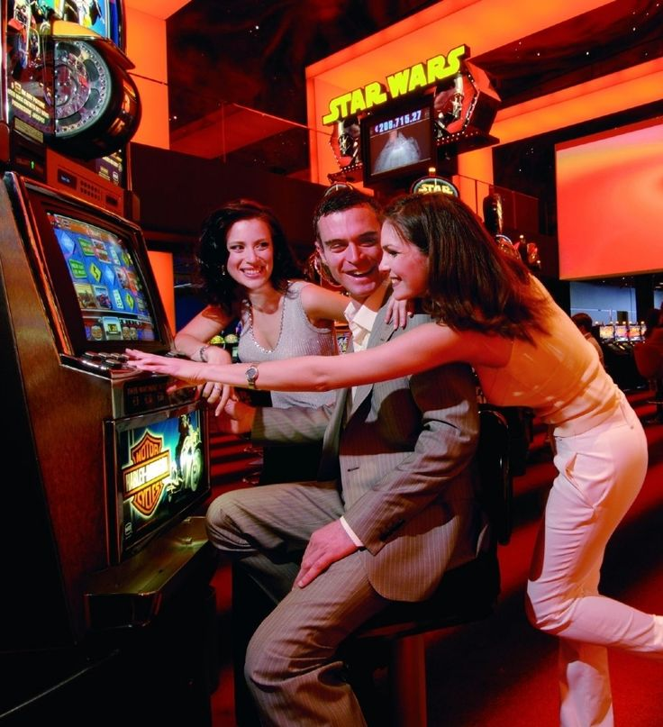 latest online casino games