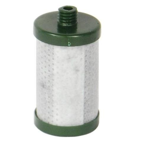 Miniwell Carbon Fiber Filter For Mini Water Filter Pump - Safety Gizmo