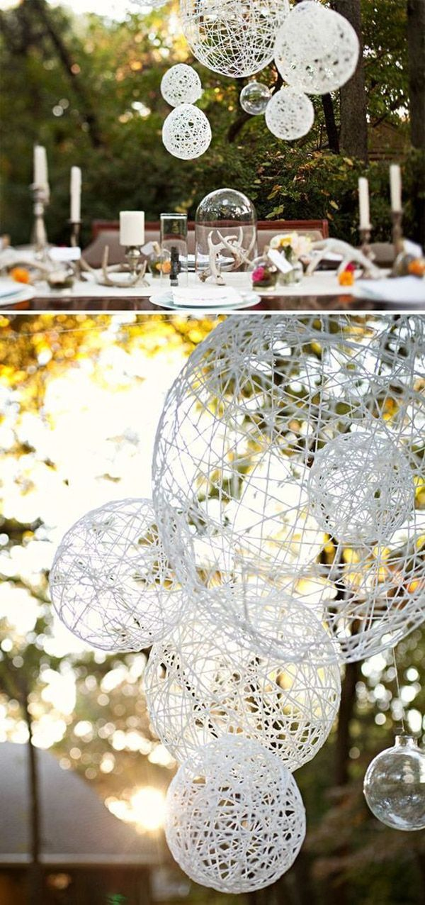 25 Cheap And Simple Diy Wedding Decorations Styles Decor Rustic Wedding Decor Diy Wedding Decorations Wedding Decorations