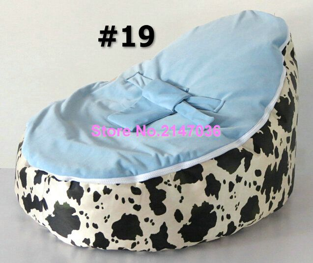 Best Baby Bean Bag Chair Ideas On Pinterest Baby Bean Bags - Adult bean bag pattern free