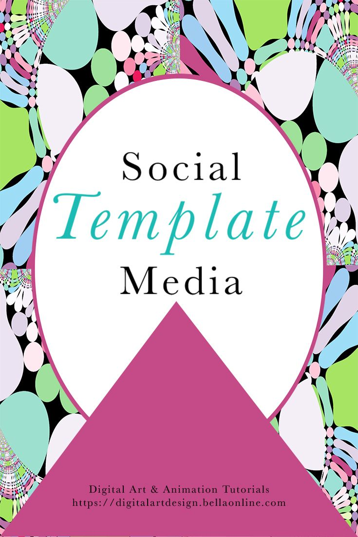 social media graphic templates one task that takes up a lot of time
